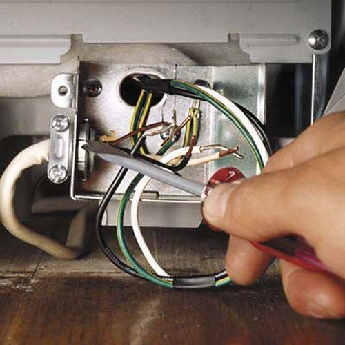 Электролюкс м видео посудомоечная машина