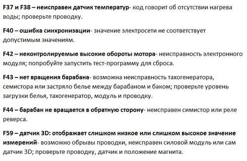 kody_oshibok_posudomoechnyx_mashin_3