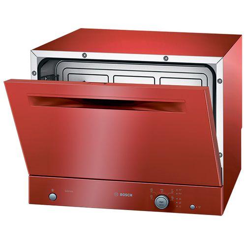 Посудомоечная машина Bosch Activewater