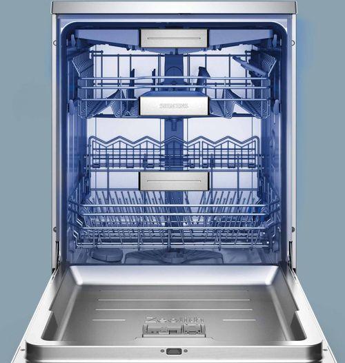 Функции посудомоечных машин Beko