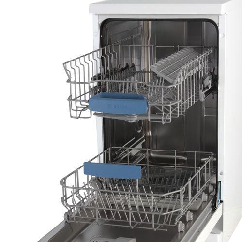Посудомоечные машины 35 см