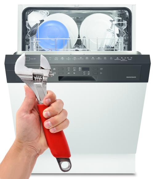 Ремонт посудомоечных машин сименс своими руками 41