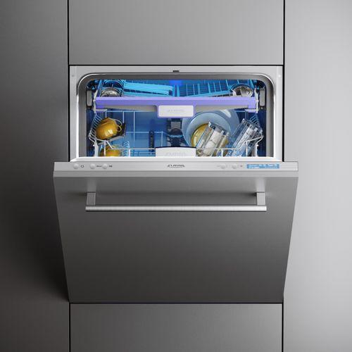Посудомоечная машина 50 см
