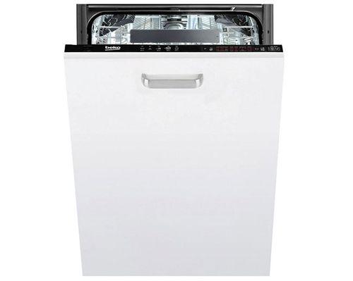 Посудомоечная машина шириной 60 см