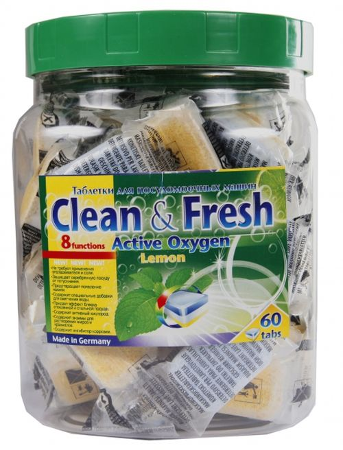 tabletki_dlya_posudomoechnyx_mashin_clean_fresh__3