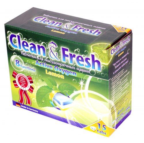 tabletki_dlya_posudomoechnyx_mashin_clean_fresh__4