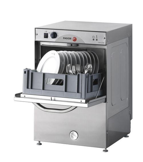 Посудомоечная машина ММУ