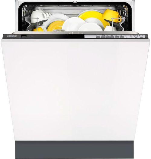 Выбор посудомоечных машин 80 см
