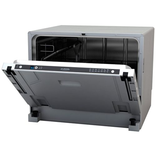 Посудомоечные машины Flavia