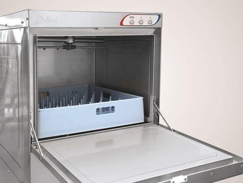 Посудомоечная машина МПК