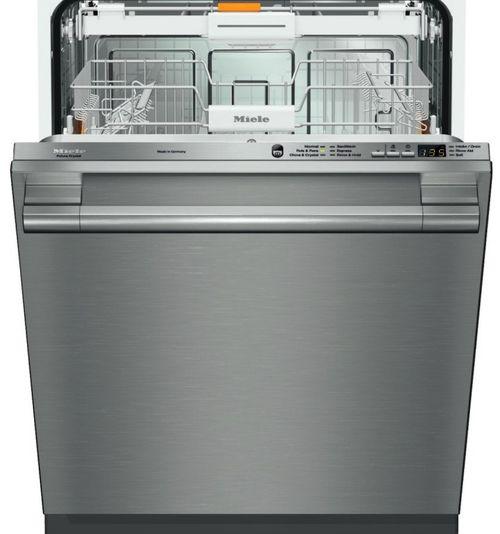 Miele посудомоечные машины