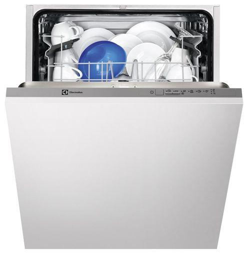 Посудомоечные машины Vestel