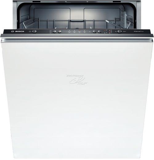 Как снять крышку с посудомоечной машины?