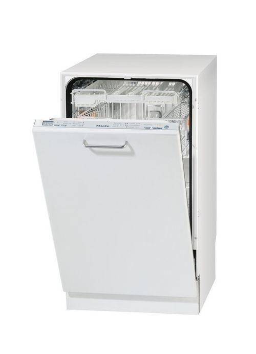 Замена модулей посудомоечных машин
