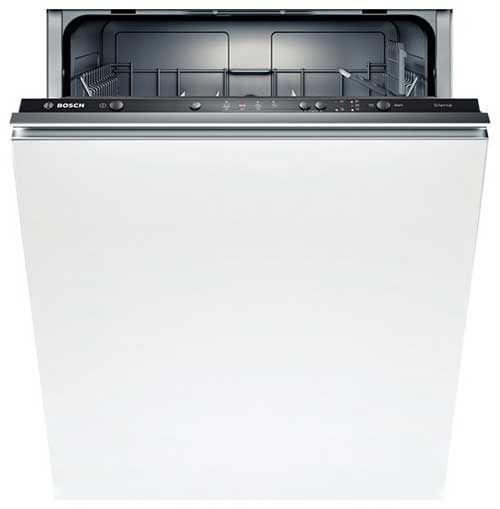 холодильник fagor инструкция