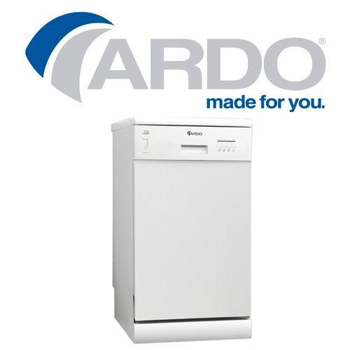Посудомоечная машина Ardo