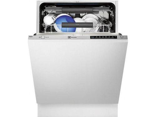 Популярная посудомоечная машина
