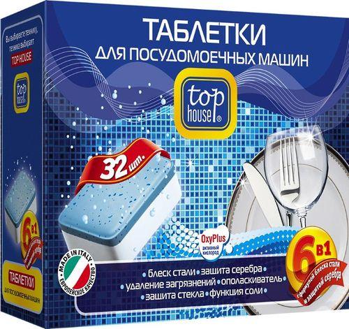 proizvoditele-posudomoechnyh-mashin_3