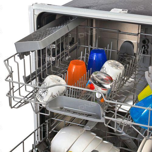 Открытая посудомойка