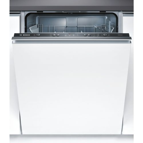 Bosch SMV 40D20