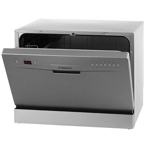 Малогабаритная посудомоечная машина