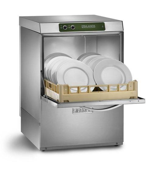 Посудомоечная машина Comenda