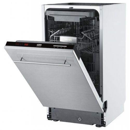 Посудомоечная машина  фирмы Delongi