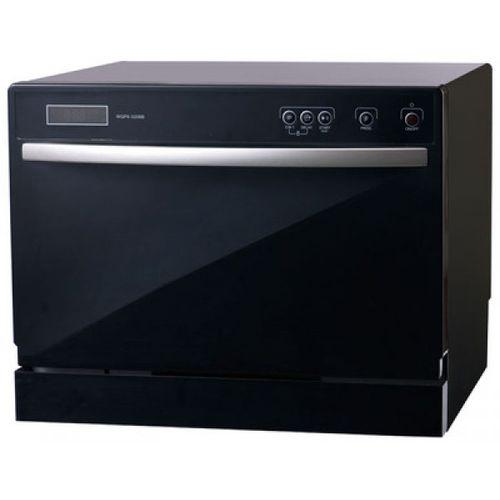 Компактная посудомоечная машина  Delongi