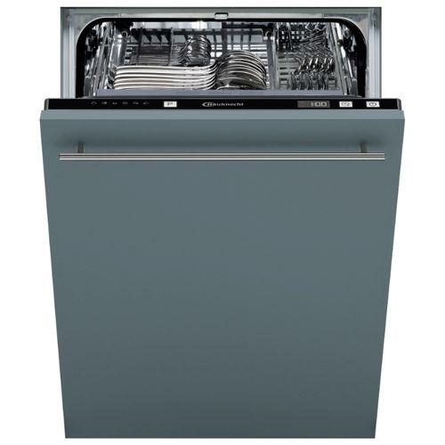Посудомоечная машина GSX 112 FD