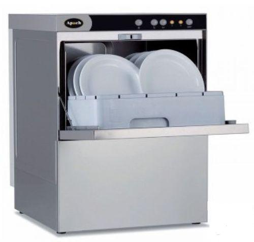 Посудомоечная машина Apach AF500