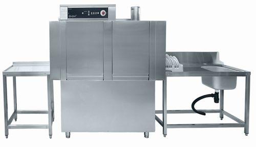 Промышленная посудомоечная МПТ 1700