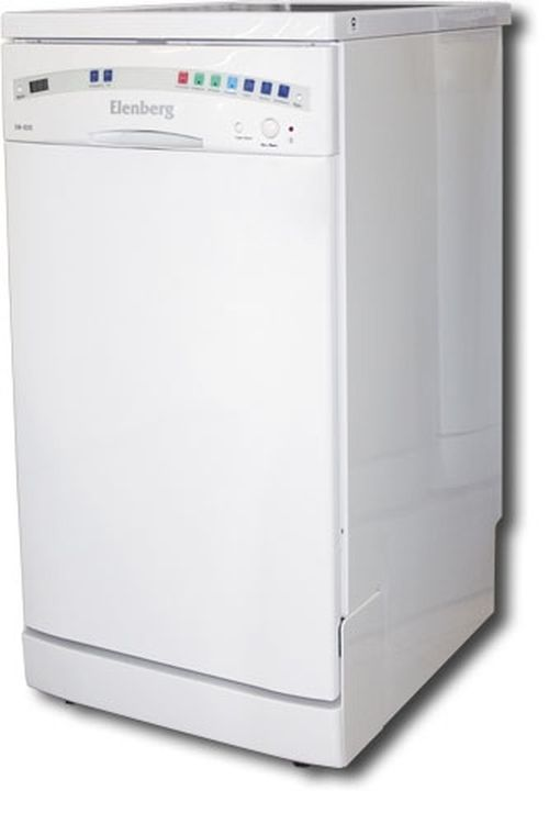 DW-9205
