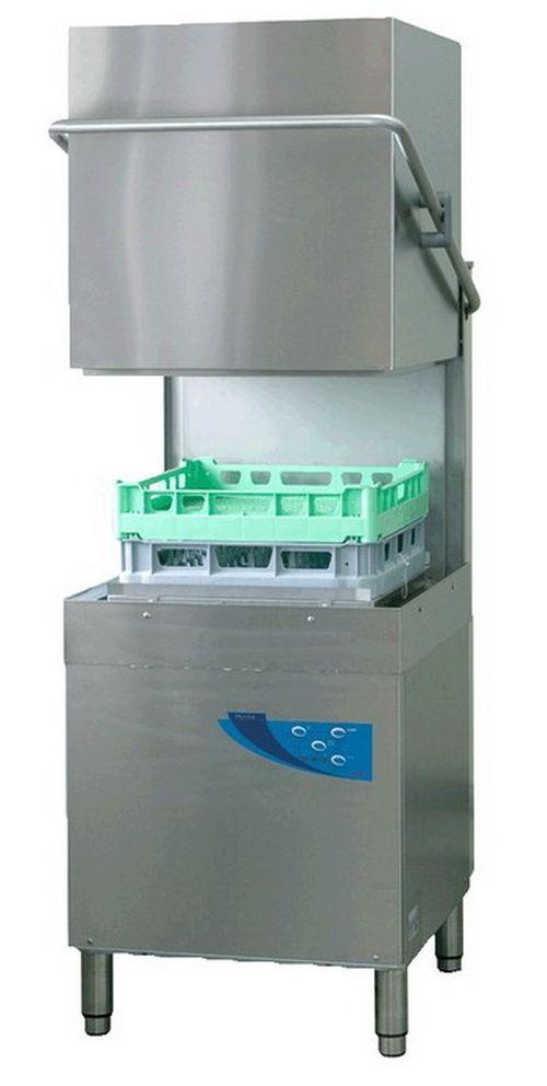 Посудомоечная машина Elettrobar Fast-180