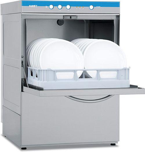 Посудомоечная машина ELETTROBAR FAST 161-2