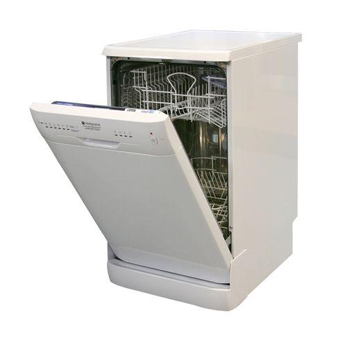 Посудомоечная машина Ariston LST-11477