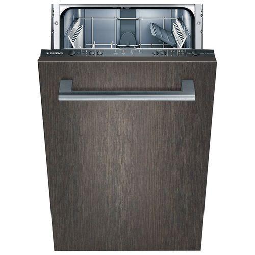 Посудомоечная машина Siemens SR64E002RU