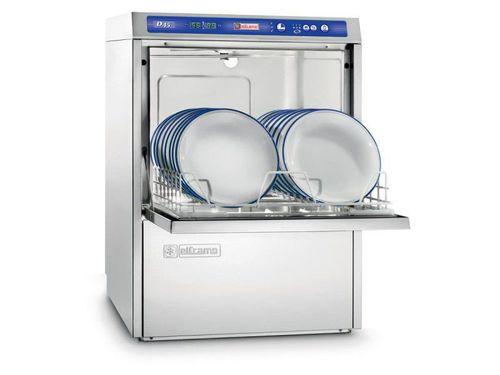 Посудомоечная машина Elframo D36 DGT
