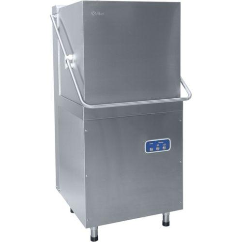 Посудомоечная машина Абат МПК-700К-01