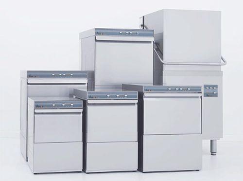 Посудомоечные машины Amika