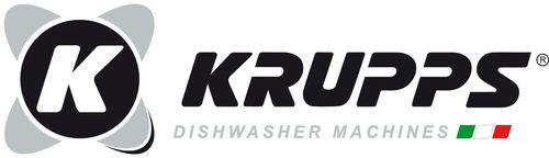 Знак фирмы Krupps
