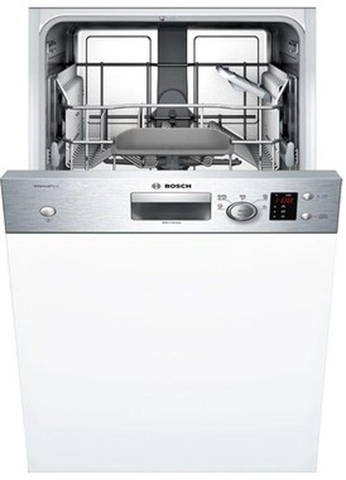 Bosch SPI 50х95 RU