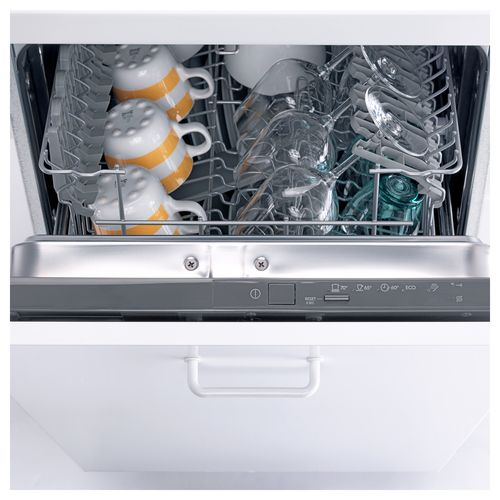 Посудомоечная машина Эльпсам