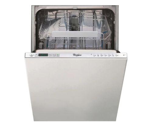 Посудомоечная машина встраиваемая Whirlpool ADG 321