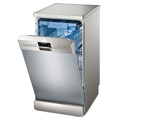 Посудомойка Siemens