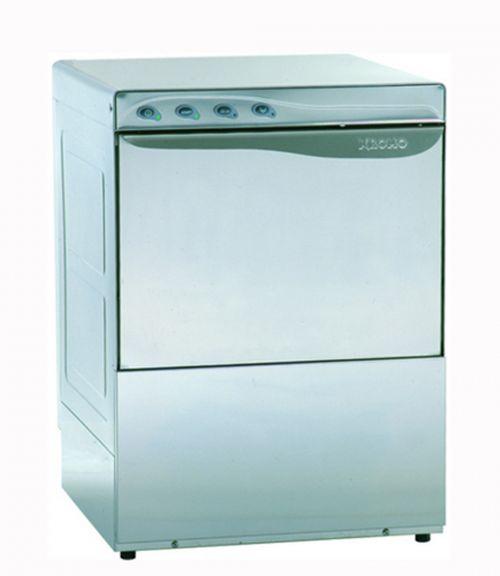 Посудомоечная машина KROMO AQUA 50