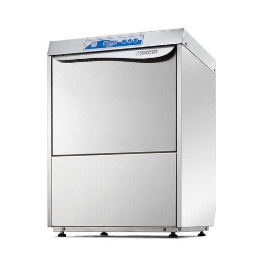 Посудо- и стаканомоечная машина Kromo AQUA