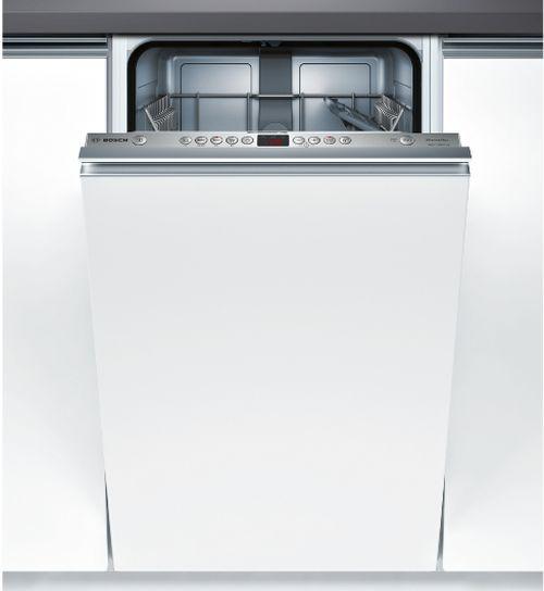 Посудомоечная машина Bosch SPV 53M60