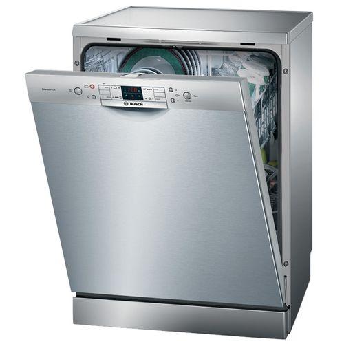 Посудомоечная машина (60 см) Bosch SMS40L08RU