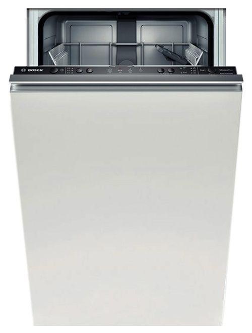 Модель посудомойки SPV 40X80