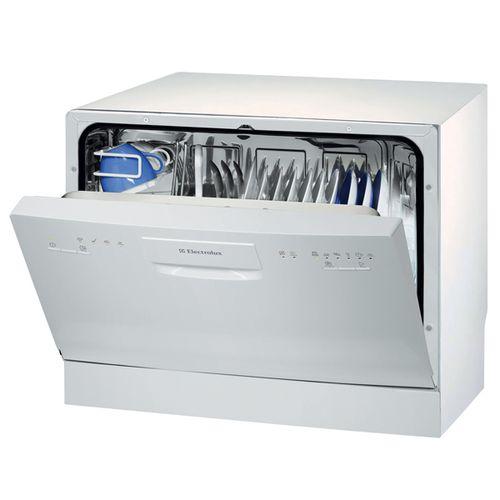 Посудомоечная машина (компактная) Electrolux ESF2200DW